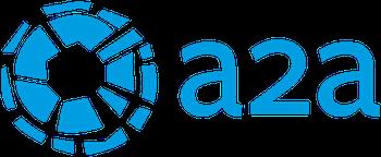 A2A azioni previsioni quotazioni titolo