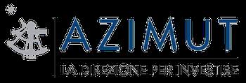 azimut holding azioni previsioni quotazioni titolo