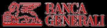 banca generali azioni previsioni quotazioni titolo