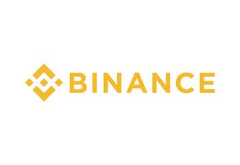binance-coin trading opinioni comprare