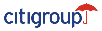 Azioni Citigroup