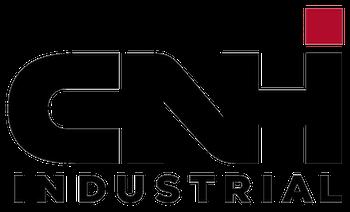 cnh industrial azioni previsioni quotazioni titolo