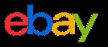 ebay azioni previsioni quotazioni titolo