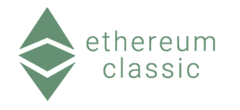 ethereum classic trading opinioni comprare