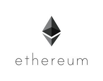 ethereum trading opinioni comprare
