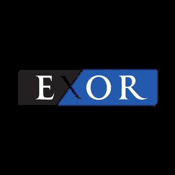 exor azioni previsioni quotazioni titolo