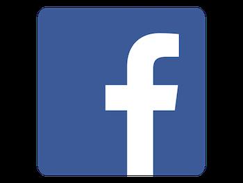 facebook azioni previsioni quotazioni titolo