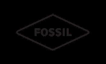 fossil azioni previsioni quotazioni titolo