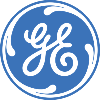 Azioni General Electric