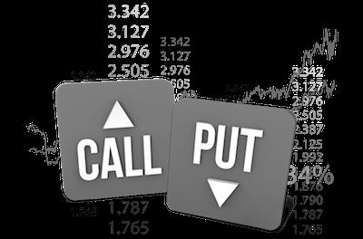 stile unico godere del prezzo più basso di prim'ordine Investire in Opzioni | TradingCenter.it
