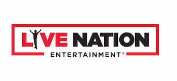 live nation azioni previsioni quotazioni titolo