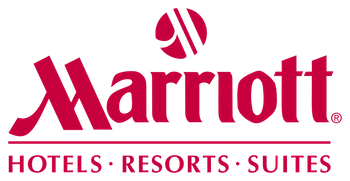 marriott international azioni previsioni quotazioni titolo