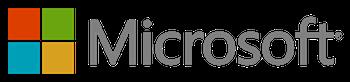 microsoft azioni previsioni quotazioni titolo