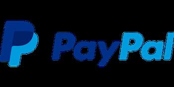 paypal azioni previsioni quotazioni titolo