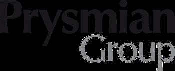 prysmian azioni previsioni quotazioni titolo