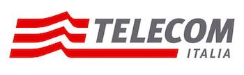 telecom italia azioni previsioni quotazioni titolo