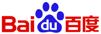 Baidu azioni previsioni quotazioni titolo