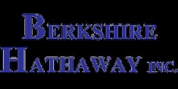 berkshire hathaway azioni previsioni quotazioni titolo