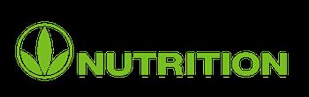 herbalife nutrition azioni previsioni quotazioni titolo