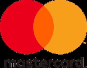 mastercard azioni previsioni quotazioni titolo
