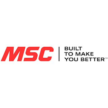 Azioni MSC Industrial Direct