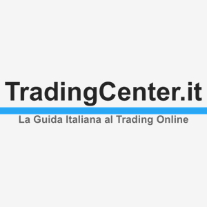 TradingCenter.it