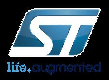stmicroelectronics azioni previsioni quotazioni titolo