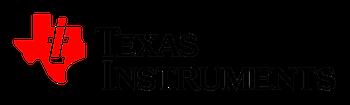 texas instruments azioni previsioni quotazioni titolo