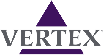 vertex azioni previsioni quotazioni titolo
