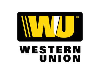 western union azioni previsioni quotazioni titolo