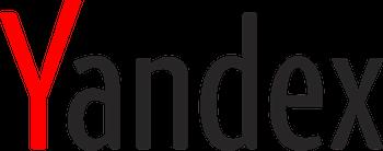 yandex azioni previsioni quotazioni titolo