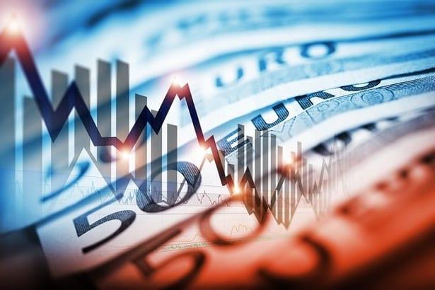 Mercato italiano ancora instabile: ancora negativi i titoli bancari