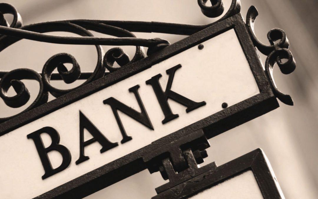 Elezioni europee e gli effetti sui titoli bancari