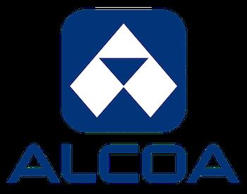 Come comprare e investire in Azioni Alcoa