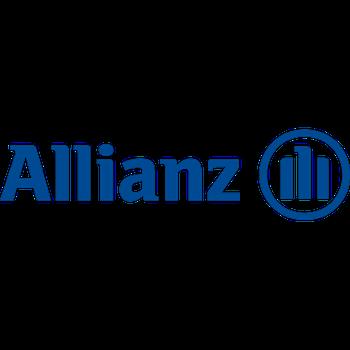 Azioni Allianz