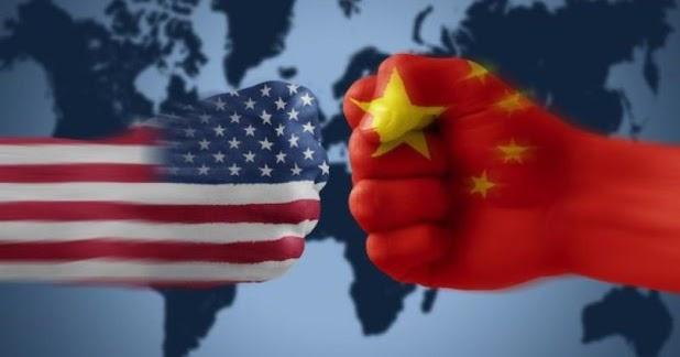 La pace tra America e Cina arricchisce entrambi i mercati