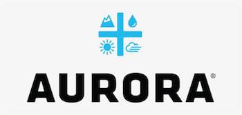 Azioni Aurora Cannabis Inc