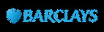 barclays azioni previsioni quotazioni titolo