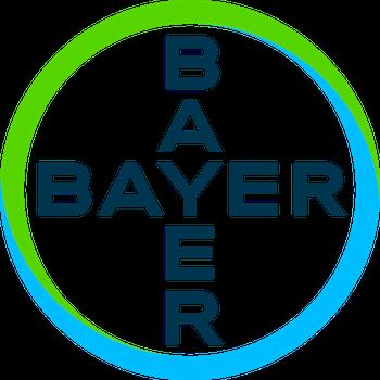 Azioni Bayer AG