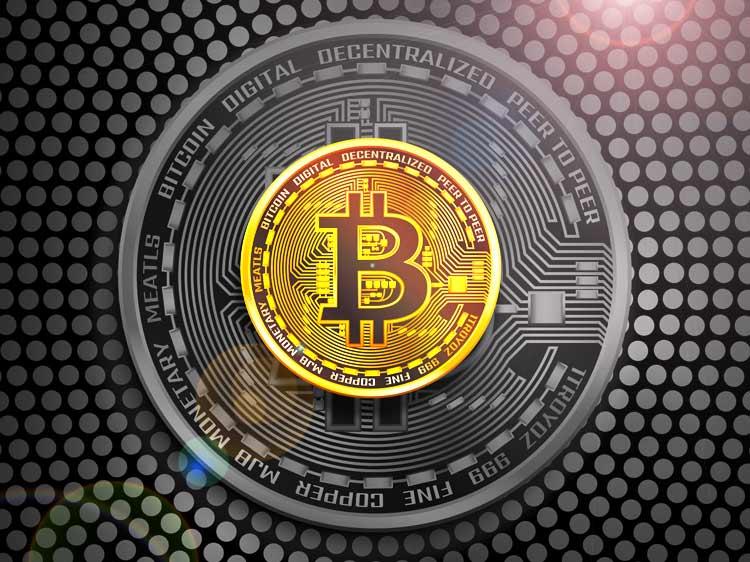 Il ritorno del bitcoin