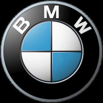 bmw azioni previsioni quotazioni titolo