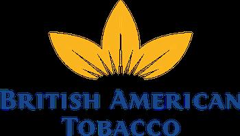 british american tobacco azioni previsioni quotazioni titolo