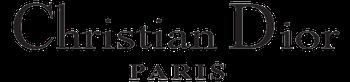 Azioni Christian Dior