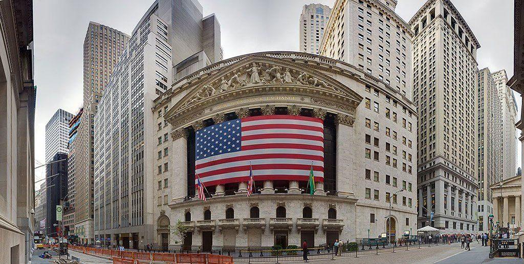 I conflitti americani influenzano il mercato