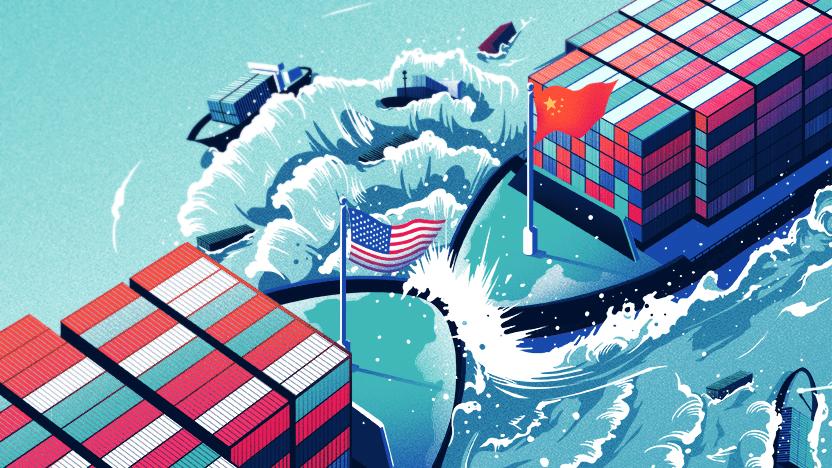 Il conflitto USA-Cina sembra non fermarsi più