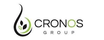 cronos group azioni previsioni quotazioni titolo