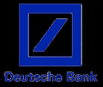 deutsche bank azioni previsioni quotazioni titolo