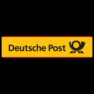 deutsche post azioni previsioni quotazioni titolo