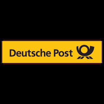 Azioni Deutsche Post