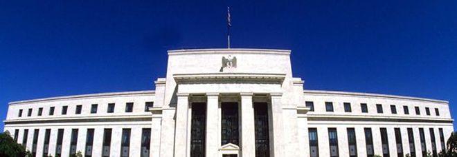 Come influisce la Fed sull'economia mondiale?